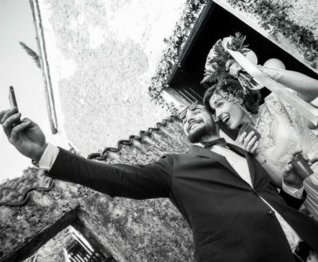 Matrimonio a Schio