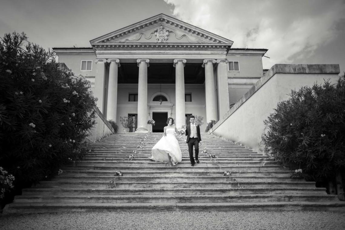 Rustici Matrimonio Vicenza : Location di matrimonio a vicenza ⋆ fotografa