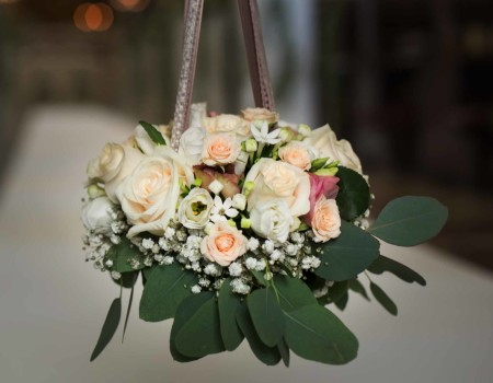 Fotografo Matrimonio: prezzi e riflessioni