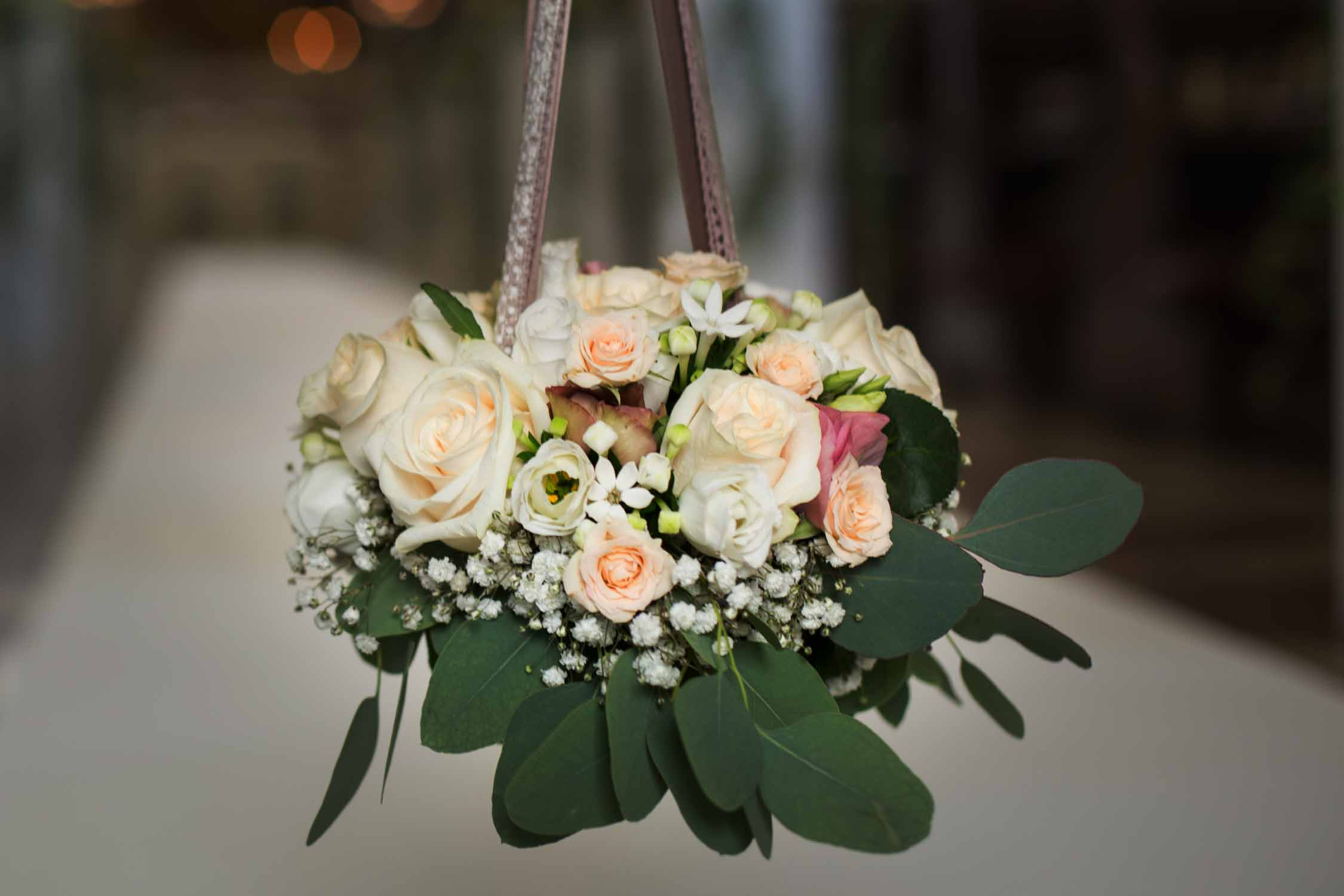 Matrimonio Toscana Prezzi : Fotografo matrimonio prezzi e riflessioni ⋆ fotografa