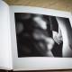 album fotografico young book